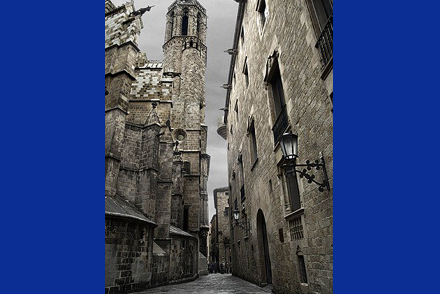 68b-actividades-barrio-gotico_thumb-1